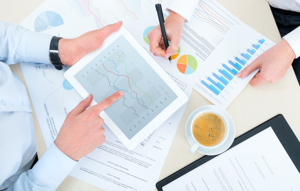 defining your total investment