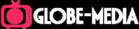 globe-media_logo copy
